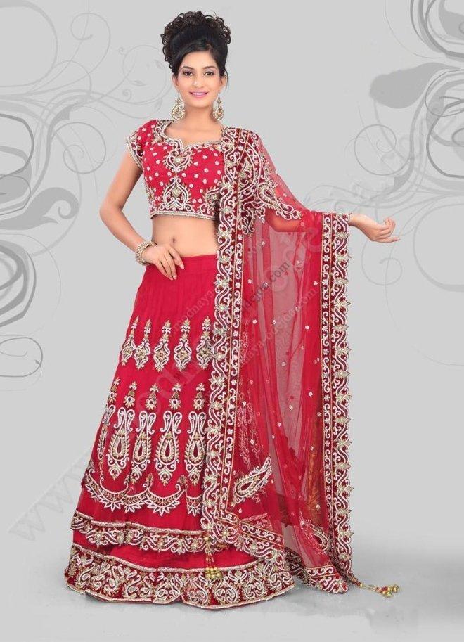 Індійські Костюми Для Дівчинки, Національний Одяг Індії Своїми Руками, Індійські Тканини