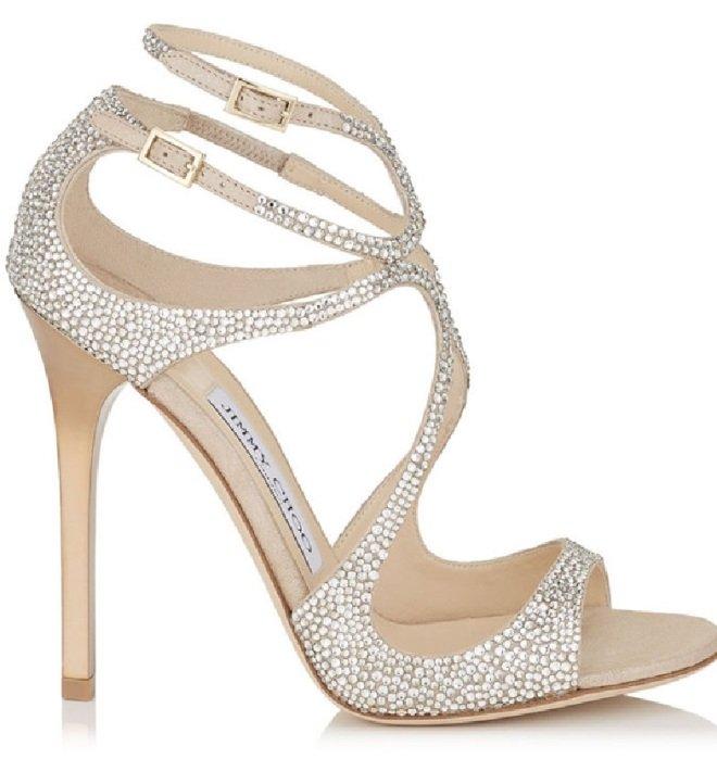 Взуття Джиммі Чу: Туфлі і Черевики від Джиммі Чу, Оригінал, Скільки Коштують Жіночі Туфлі